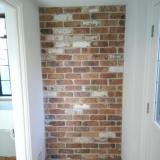 Brickslips